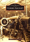 Vickers Aircraft  by BARFIELD, Norman